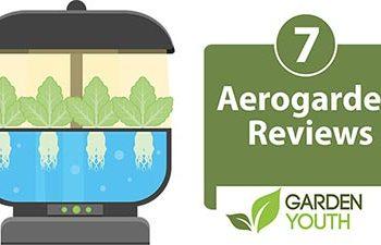 Aerogarden Reviews
