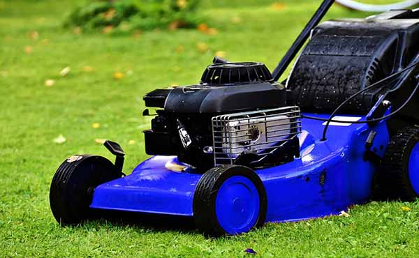 13 Lawn Mower Faq and Answers